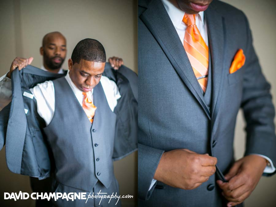 20140405-david-champagne-photography-virginia-beach-wedding-photographers-langley-air-force-base-chapel-weddings-omni-newport-news-hotel-_0008