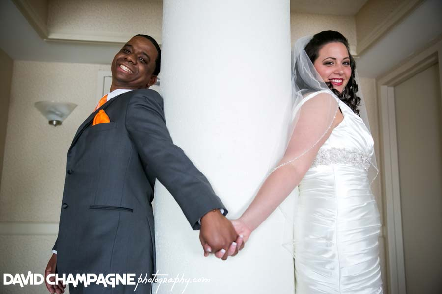 20140405-david-champagne-photography-virginia-beach-wedding-photographers-langley-air-force-base-chapel-weddings-omni-newport-news-hotel-_0014