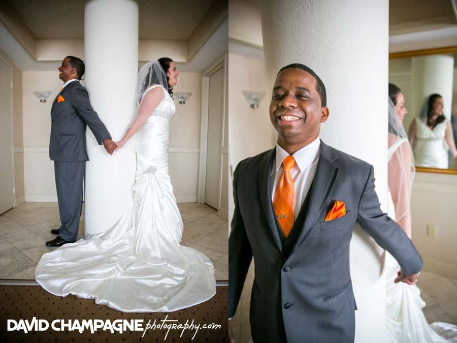 20140405-david-champagne-photography-virginia-beach-wedding-photographers-langley-air-force-base-chapel-weddings-omni-newport-news-hotel-_0015