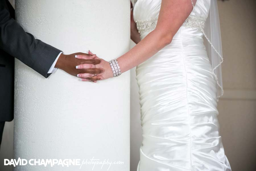 20140405-david-champagne-photography-virginia-beach-wedding-photographers-langley-air-force-base-chapel-weddings-omni-newport-news-hotel-_0016