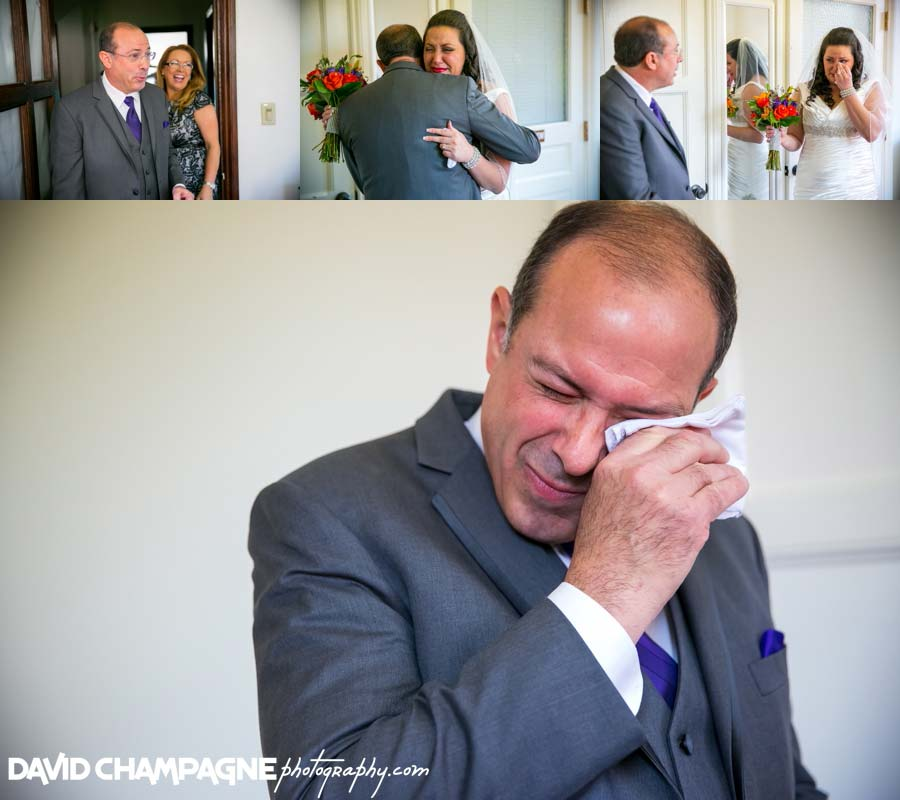 20140405-david-champagne-photography-virginia-beach-wedding-photographers-langley-air-force-base-chapel-weddings-omni-newport-news-hotel-_0030