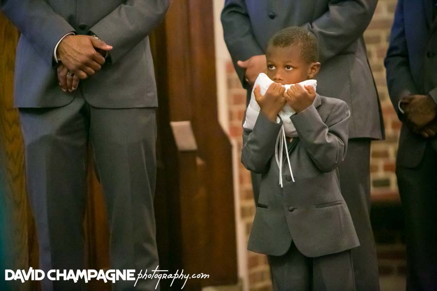 20140405-david-champagne-photography-virginia-beach-wedding-photographers-langley-air-force-base-chapel-weddings-omni-newport-news-hotel-_0038
