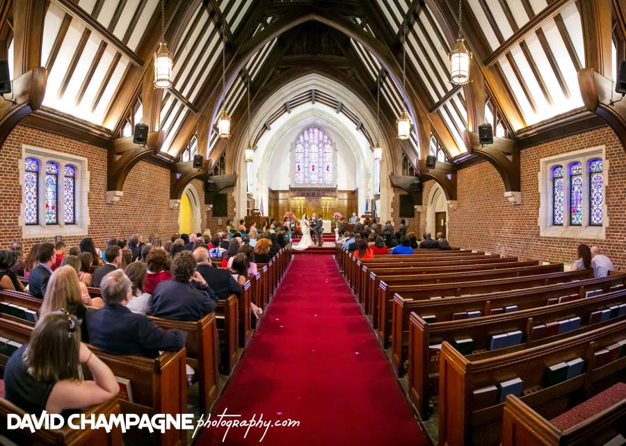 20140405-david-champagne-photography-virginia-beach-wedding-photographers-langley-air-force-base-chapel-weddings-omni-newport-news-hotel-_0039
