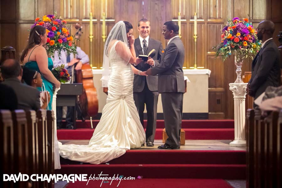 20140405-david-champagne-photography-virginia-beach-wedding-photographers-langley-air-force-base-chapel-weddings-omni-newport-news-hotel-_0040