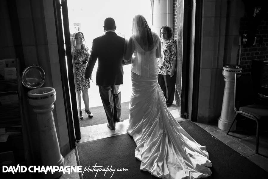 20140405-david-champagne-photography-virginia-beach-wedding-photographers-langley-air-force-base-chapel-weddings-omni-newport-news-hotel-_0044