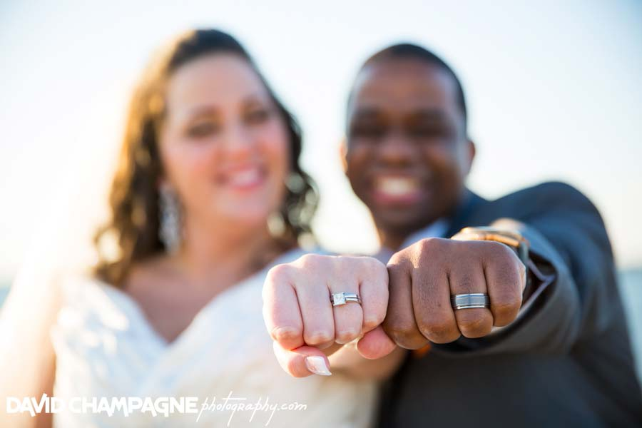 20140405-david-champagne-photography-virginia-beach-wedding-photographers-langley-air-force-base-chapel-weddings-omni-newport-news-hotel-_0056