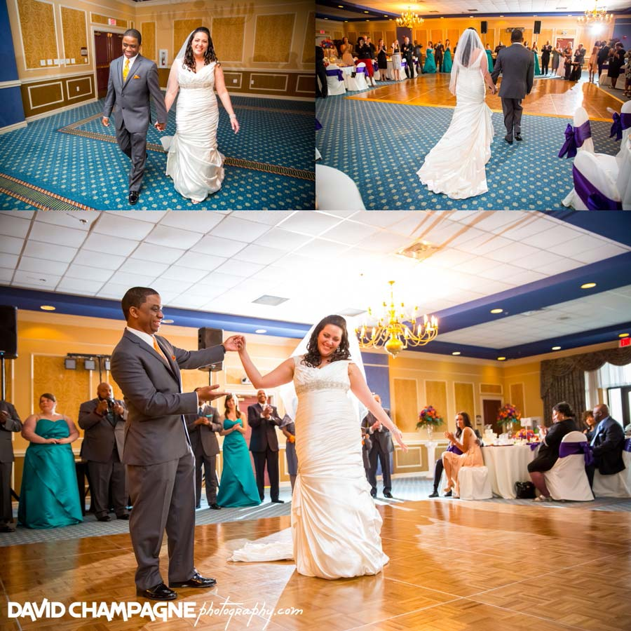 20140405-david-champagne-photography-virginia-beach-wedding-photographers-langley-air-force-base-chapel-weddings-omni-newport-news-hotel-_0062