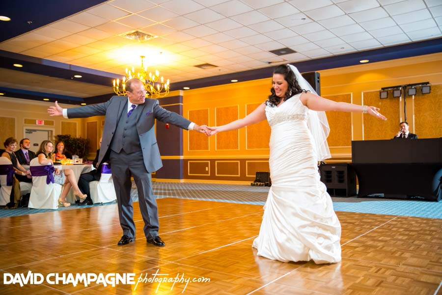 20140405-david-champagne-photography-virginia-beach-wedding-photographers-langley-air-force-base-chapel-weddings-omni-newport-news-hotel-_0063