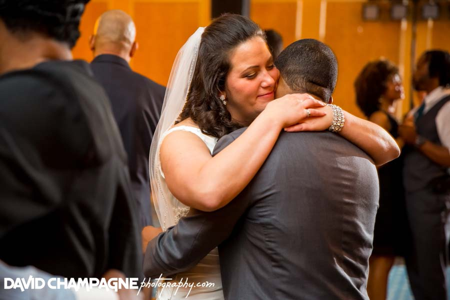 20140405-david-champagne-photography-virginia-beach-wedding-photographers-langley-air-force-base-chapel-weddings-omni-newport-news-hotel-_0065
