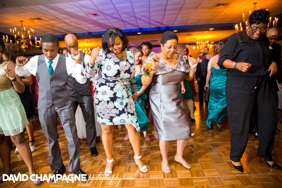 20140405-david-champagne-photography-virginia-beach-wedding-photographers-langley-air-force-base-chapel-weddings-omni-newport-news-hotel-_0066