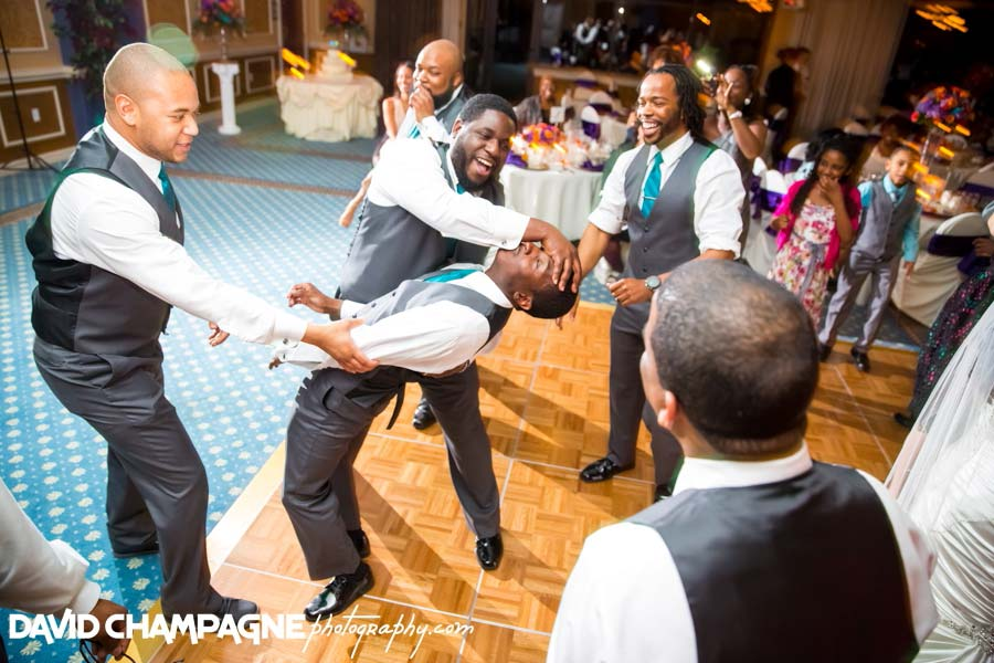 20140405-david-champagne-photography-virginia-beach-wedding-photographers-langley-air-force-base-chapel-weddings-omni-newport-news-hotel-_0067
