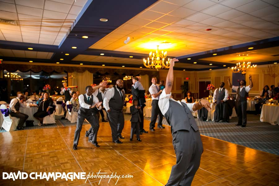 20140405-david-champagne-photography-virginia-beach-wedding-photographers-langley-air-force-base-chapel-weddings-omni-newport-news-hotel-_0073
