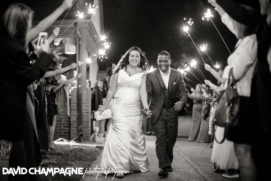 20140405-david-champagne-photography-virginia-beach-wedding-photographers-langley-air-force-base-chapel-weddings-omni-newport-news-hotel-_0076