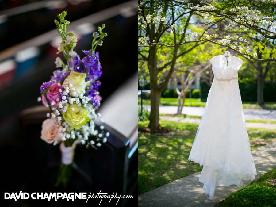 20140406-david-champagne-photography-virginia-beach-wedding-photographers-norfolk-botanical-gardens-weddings-saint-andrews-episcopal-church-wedding-norfolk-_0004
