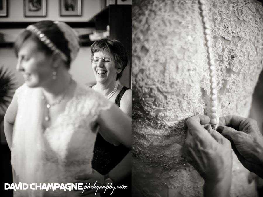 20140406-david-champagne-photography-virginia-beach-wedding-photographers-norfolk-botanical-gardens-weddings-saint-andrews-episcopal-church-wedding-norfolk-_0005