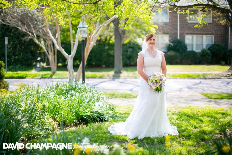 20140406-david-champagne-photography-virginia-beach-wedding-photographers-norfolk-botanical-gardens-weddings-saint-andrews-episcopal-church-wedding-norfolk-_0007