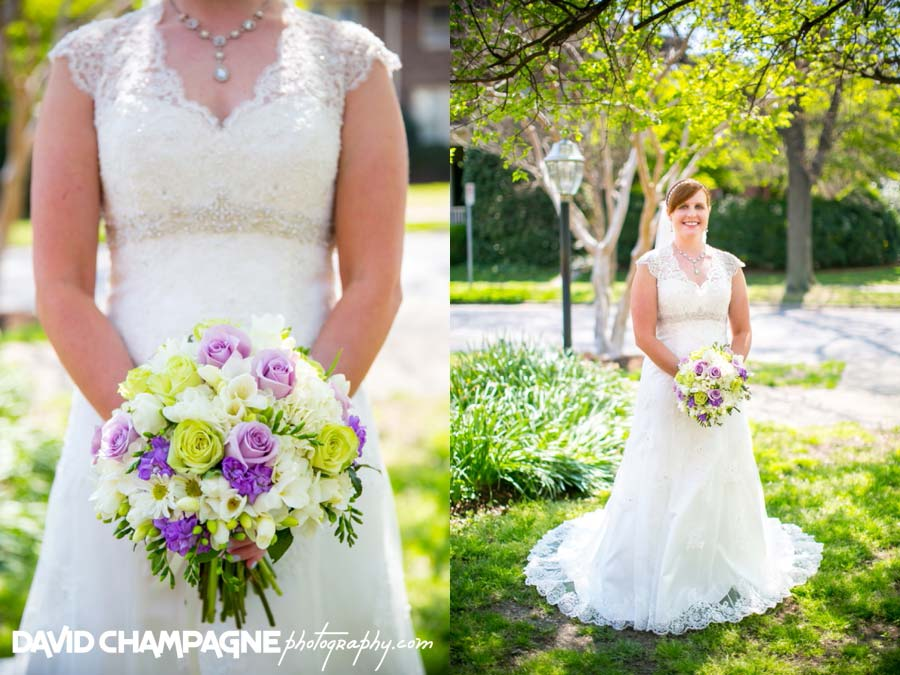 20140406-david-champagne-photography-virginia-beach-wedding-photographers-norfolk-botanical-gardens-weddings-saint-andrews-episcopal-church-wedding-norfolk-_0008