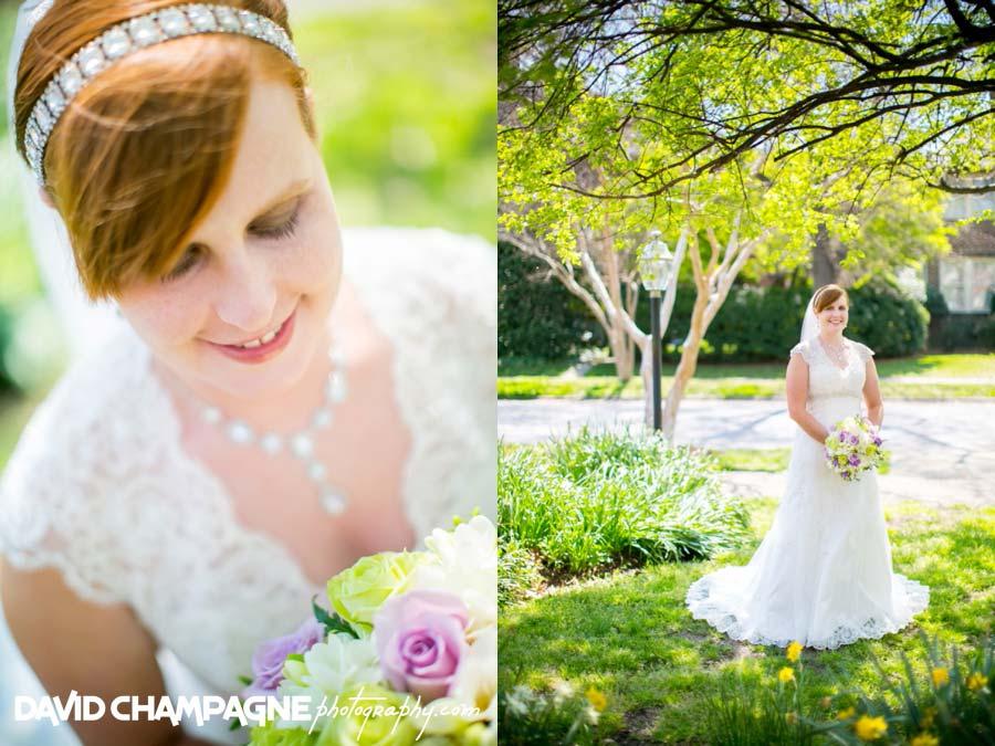 20140406-david-champagne-photography-virginia-beach-wedding-photographers-norfolk-botanical-gardens-weddings-saint-andrews-episcopal-church-wedding-norfolk-_0009