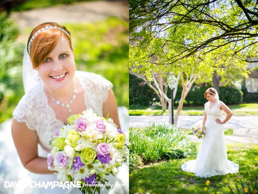 20140406-david-champagne-photography-virginia-beach-wedding-photographers-norfolk-botanical-gardens-weddings-saint-andrews-episcopal-church-wedding-norfolk-_0010
