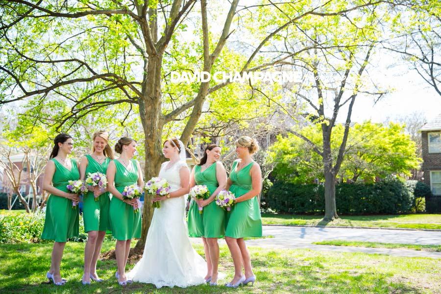20140406-david-champagne-photography-virginia-beach-wedding-photographers-norfolk-botanical-gardens-weddings-saint-andrews-episcopal-church-wedding-norfolk-_0012