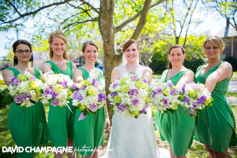 20140406-david-champagne-photography-virginia-beach-wedding-photographers-norfolk-botanical-gardens-weddings-saint-andrews-episcopal-church-wedding-norfolk-_0013