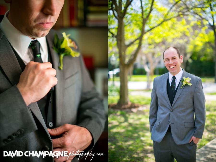 20140406-david-champagne-photography-virginia-beach-wedding-photographers-norfolk-botanical-gardens-weddings-saint-andrews-episcopal-church-wedding-norfolk-_0015