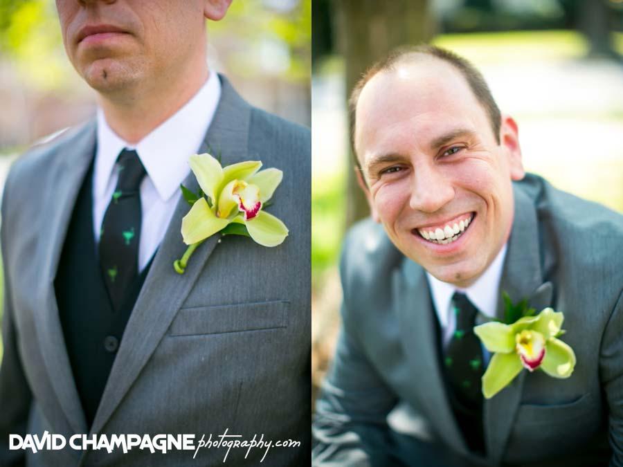 20140406-david-champagne-photography-virginia-beach-wedding-photographers-norfolk-botanical-gardens-weddings-saint-andrews-episcopal-church-wedding-norfolk-_0016-1