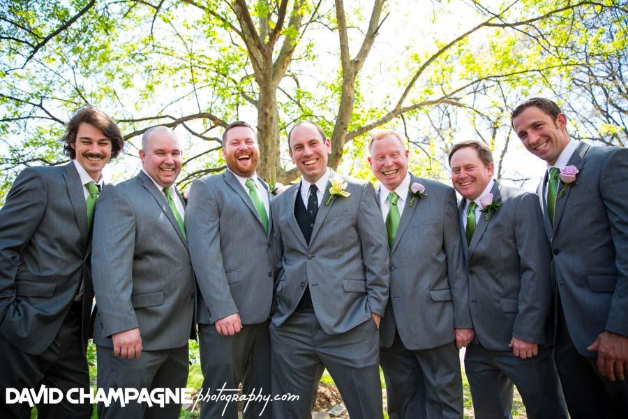20140406-david-champagne-photography-virginia-beach-wedding-photographers-norfolk-botanical-gardens-weddings-saint-andrews-episcopal-church-wedding-norfolk-_0018