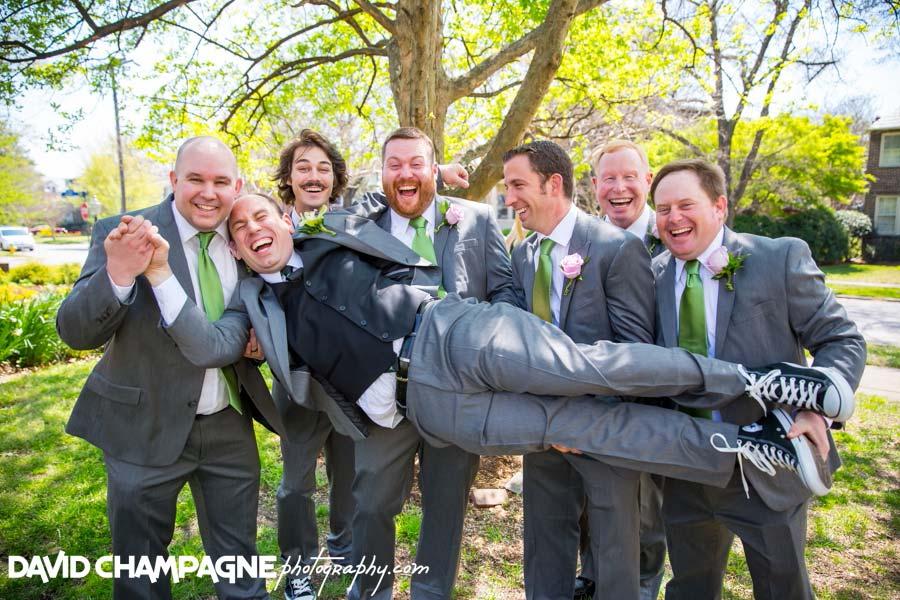 20140406-david-champagne-photography-virginia-beach-wedding-photographers-norfolk-botanical-gardens-weddings-saint-andrews-episcopal-church-wedding-norfolk-_0020