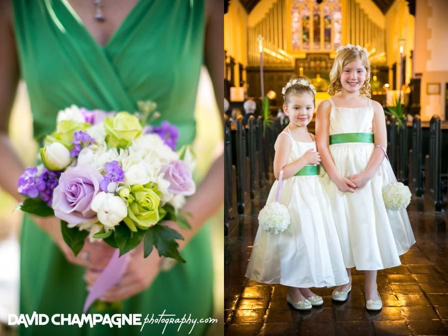 20140406-david-champagne-photography-virginia-beach-wedding-photographers-norfolk-botanical-gardens-weddings-saint-andrews-episcopal-church-wedding-norfolk-_0021