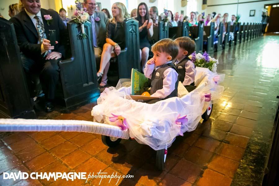 20140406-david-champagne-photography-virginia-beach-wedding-photographers-norfolk-botanical-gardens-weddings-saint-andrews-episcopal-church-wedding-norfolk-_0023