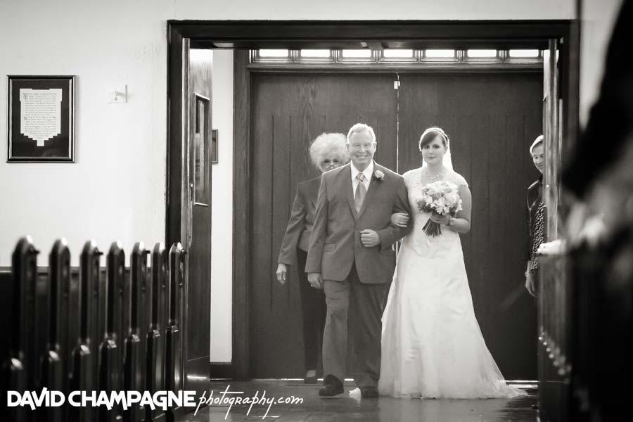 20140406-david-champagne-photography-virginia-beach-wedding-photographers-norfolk-botanical-gardens-weddings-saint-andrews-episcopal-church-wedding-norfolk-_0024