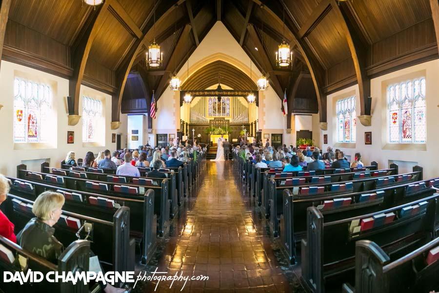 20140406-david-champagne-photography-virginia-beach-wedding-photographers-norfolk-botanical-gardens-weddings-saint-andrews-episcopal-church-wedding-norfolk-_0027