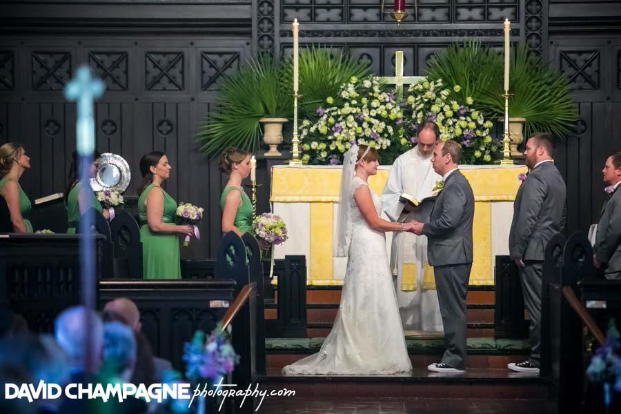 20140406-david-champagne-photography-virginia-beach-wedding-photographers-norfolk-botanical-gardens-weddings-saint-andrews-episcopal-church-wedding-norfolk-_0028