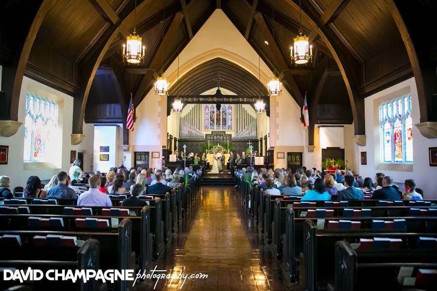 20140406-david-champagne-photography-virginia-beach-wedding-photographers-norfolk-botanical-gardens-weddings-saint-andrews-episcopal-church-wedding-norfolk-_0029