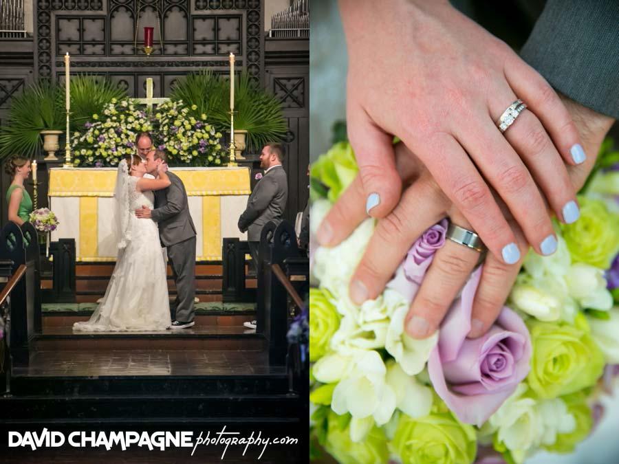 20140406-david-champagne-photography-virginia-beach-wedding-photographers-norfolk-botanical-gardens-weddings-saint-andrews-episcopal-church-wedding-norfolk-_0030