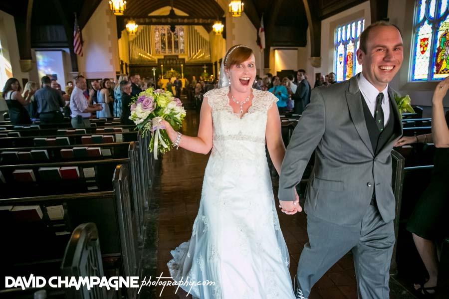 20140406-david-champagne-photography-virginia-beach-wedding-photographers-norfolk-botanical-gardens-weddings-saint-andrews-episcopal-church-wedding-norfolk-_0031