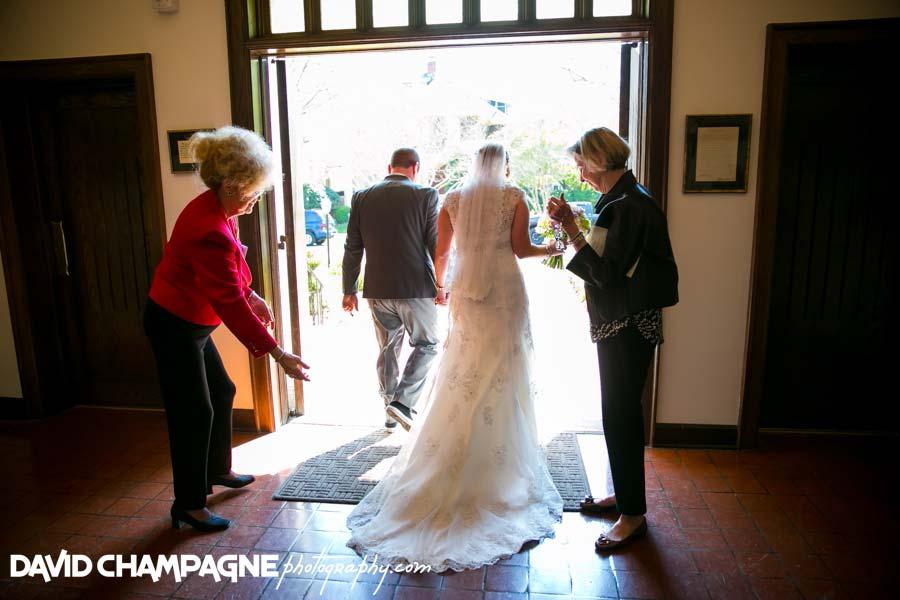 20140406-david-champagne-photography-virginia-beach-wedding-photographers-norfolk-botanical-gardens-weddings-saint-andrews-episcopal-church-wedding-norfolk-_0032