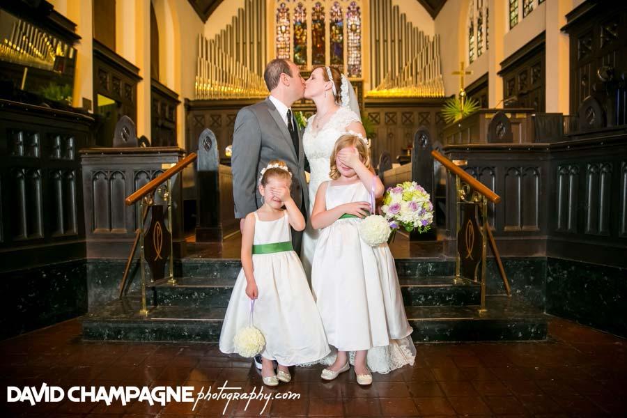 20140406-david-champagne-photography-virginia-beach-wedding-photographers-norfolk-botanical-gardens-weddings-saint-andrews-episcopal-church-wedding-norfolk-_0033