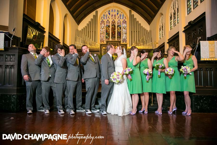 20140406-david-champagne-photography-virginia-beach-wedding-photographers-norfolk-botanical-gardens-weddings-saint-andrews-episcopal-church-wedding-norfolk-_0034