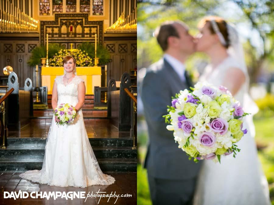 20140406-david-champagne-photography-virginia-beach-wedding-photographers-norfolk-botanical-gardens-weddings-saint-andrews-episcopal-church-wedding-norfolk-_0035