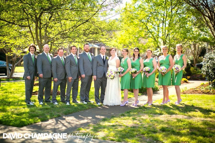 20140406-david-champagne-photography-virginia-beach-wedding-photographers-norfolk-botanical-gardens-weddings-saint-andrews-episcopal-church-wedding-norfolk-_0036