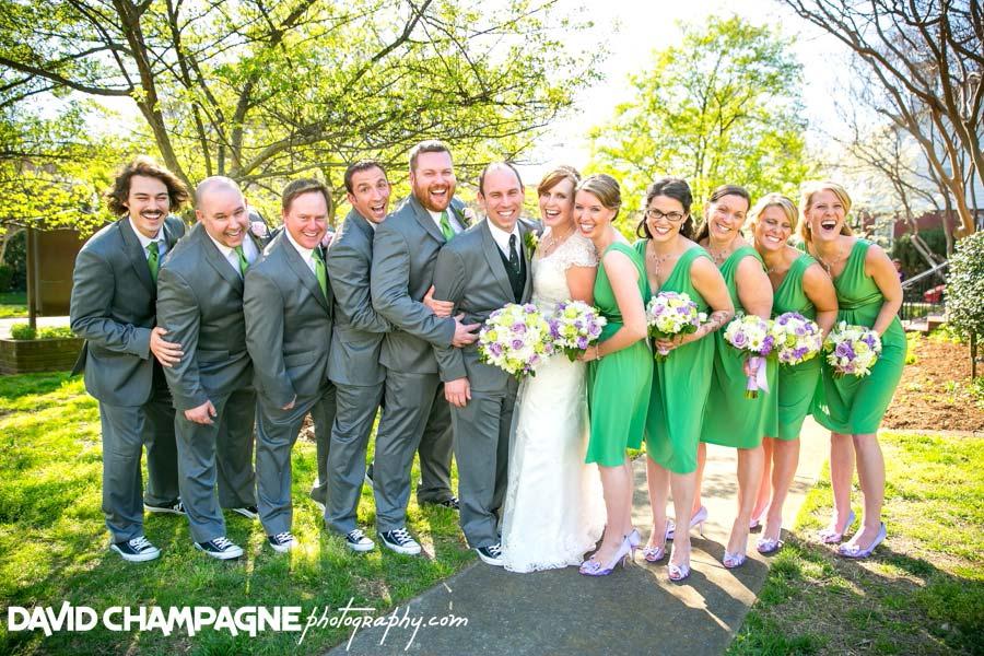 20140406-david-champagne-photography-virginia-beach-wedding-photographers-norfolk-botanical-gardens-weddings-saint-andrews-episcopal-church-wedding-norfolk-_0037