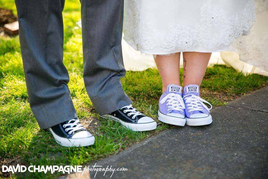 20140406-david-champagne-photography-virginia-beach-wedding-photographers-norfolk-botanical-gardens-weddings-saint-andrews-episcopal-church-wedding-norfolk-_0038