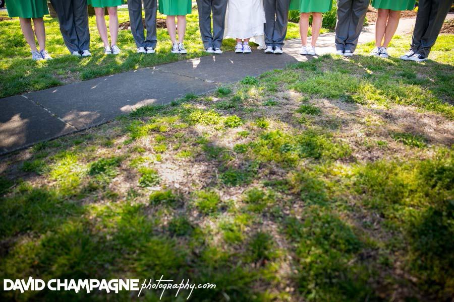 20140406-david-champagne-photography-virginia-beach-wedding-photographers-norfolk-botanical-gardens-weddings-saint-andrews-episcopal-church-wedding-norfolk-_0039