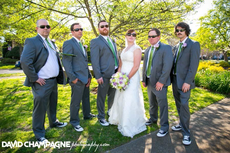 20140406-david-champagne-photography-virginia-beach-wedding-photographers-norfolk-botanical-gardens-weddings-saint-andrews-episcopal-church-wedding-norfolk-_0041