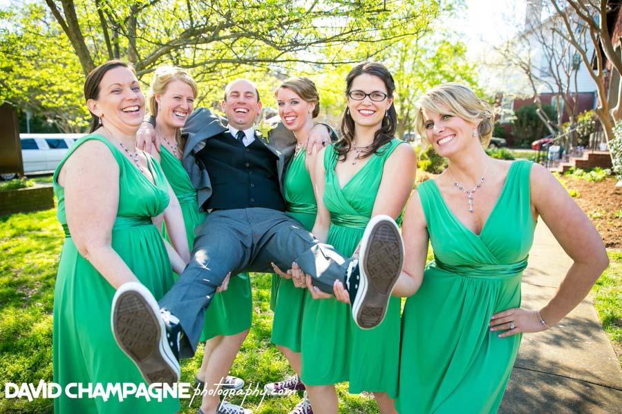20140406-david-champagne-photography-virginia-beach-wedding-photographers-norfolk-botanical-gardens-weddings-saint-andrews-episcopal-church-wedding-norfolk-_0042