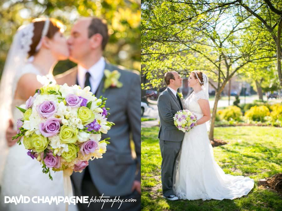 20140406-david-champagne-photography-virginia-beach-wedding-photographers-norfolk-botanical-gardens-weddings-saint-andrews-episcopal-church-wedding-norfolk-_0044