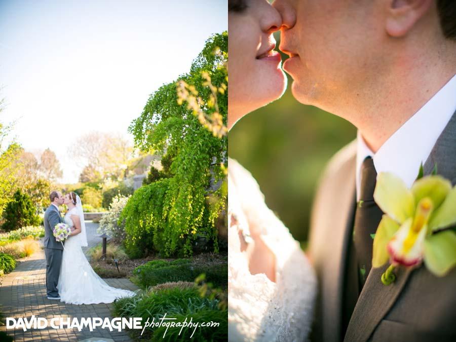 20140406-david-champagne-photography-virginia-beach-wedding-photographers-norfolk-botanical-gardens-weddings-saint-andrews-episcopal-church-wedding-norfolk-_0045
