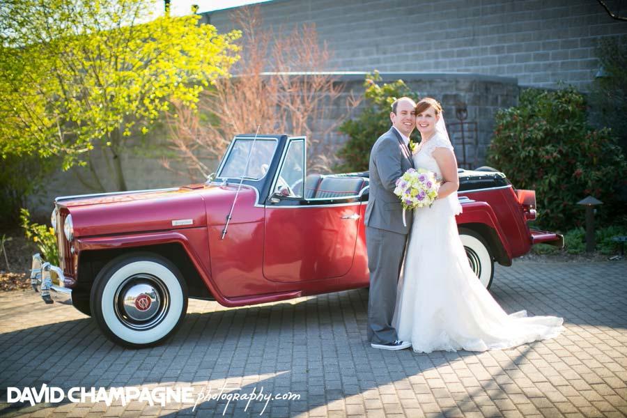20140406-david-champagne-photography-virginia-beach-wedding-photographers-norfolk-botanical-gardens-weddings-saint-andrews-episcopal-church-wedding-norfolk-_0047